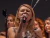 #verdinote25 antoniano cambia musica00079