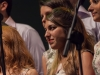 #verdinote25 antoniano cambia musica00084