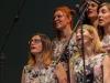 #verdinote25 antoniano cambia musica00085