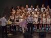 #verdinote25 antoniano cambia musica00090
