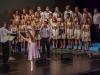 #verdinote25 antoniano cambia musica00091