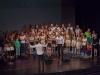 #verdinote25 antoniano cambia musica00092