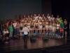 #verdinote25 antoniano cambia musica00093
