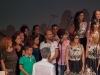 #verdinote25 antoniano cambia musica00094