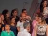 #verdinote25 antoniano cambia musica00095