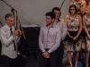 #verdinote25 antoniano cambia musica00097