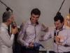 #verdinote25 antoniano cambia musica00099