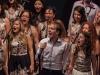 #verdinote25 antoniano cambia musica00101