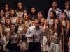 #verdinote25 antoniano cambia musica00102