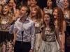 #verdinote25 antoniano cambia musica00103