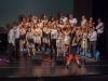 #verdinote25 antoniano cambia musica00104