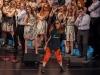 #verdinote25 antoniano cambia musica00105