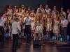 #verdinote25 antoniano cambia musica00106