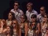 #verdinote25 antoniano cambia musica00107