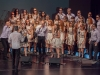 #verdinote25 antoniano cambia musica00109