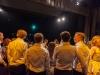 #verdinote25 antoniano cambia musica00111