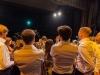 #verdinote25 antoniano cambia musica00112