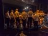 #verdinote25 antoniano cambia musica00113