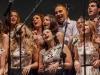 #verdinote25 antoniano cambia musica00116