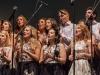 #verdinote25 antoniano cambia musica00117
