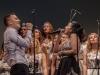 #verdinote25 antoniano cambia musica00118