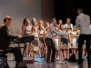 #verdinote25 antoniano cambia musica00119