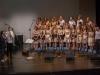 #verdinote25 antoniano cambia musica00121