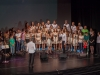 #verdinote25 antoniano cambia musica00122
