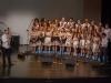 #verdinote25 antoniano cambia musica00123