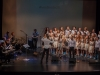 #verdinote25 antoniano cambia musica00124