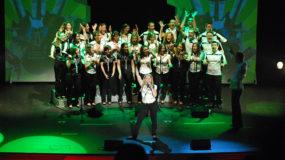 valentina tolomelli verdi note concerto