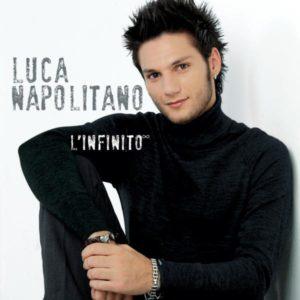 Luca Napolitano - L'infinito