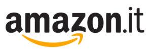 Verdi-Note-su-Amazon