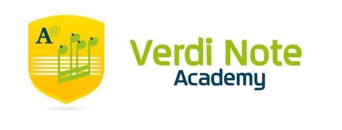 Verdi-Note-Academy Antoniano Bologna