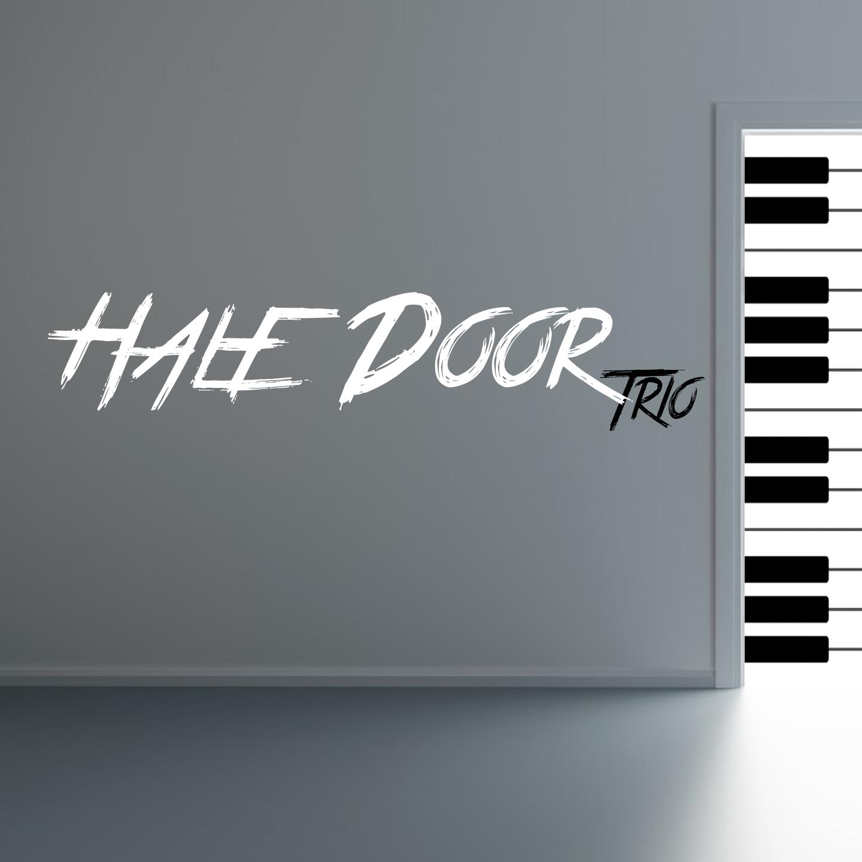Half Door Trio