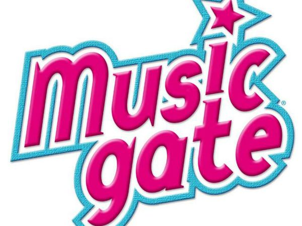 music gate antoniano rai gulp